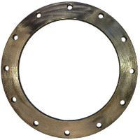 12 inch CAT Exhaust Manifold Flange