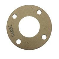 high temperature gasket  for 2-1/2 ANSI class 150 flange