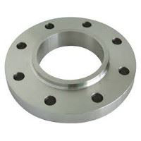 8 inch Threaded Class 150 Carbon Steel Flanges