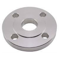class 300 slip on carbon steel flange